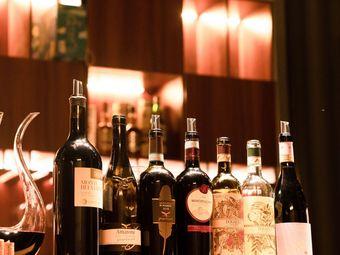 醇斟葡萄酒俱乐部·葡萄酒培训