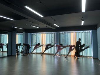 舞之精灵艺术培训学校