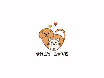 唯爱动物医馆