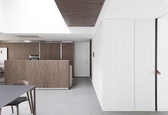 豪华型140平米三室两厅港式风格客厅欣赏图