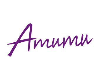 AMUMU(蜀都万达店)