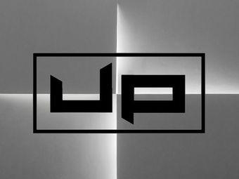 UP hair(新北店)