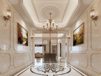 20万以上140平米别墅欧式风格其他区域欣赏图
