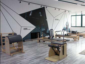 奥林国际健身中心