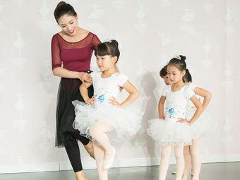 Isee灰姑娘国际儿童舞蹈艺术中心全国连锁(欧亚新生活购物广场店)