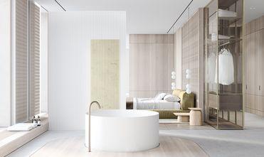 豪华型140平米四室两厅轻奢风格其他区域图片大全