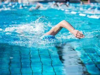 斯博特国际游泳培训中心(金砂东路店)