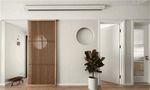 经济型100平米日式风格走廊图片