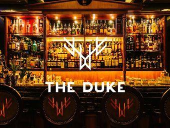 The Duke 公爵吧