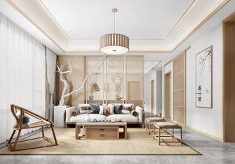140平米四室两厅中式风格其他区域装修效果图