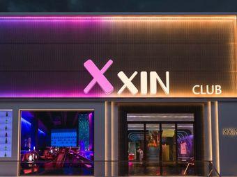 XXIN酒吧