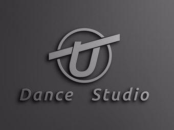 UT舞蹈工作室(西关店)