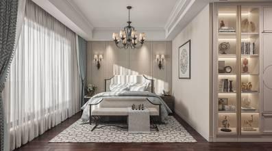 140平米四室三厅欧式风格其他区域图片