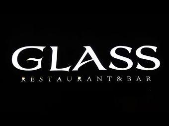 玻璃房·GLASS(大饭店南门一店)