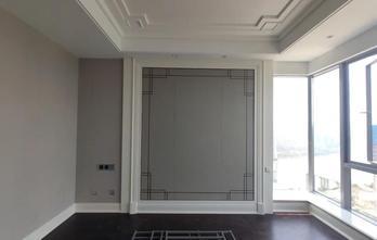 10-15万140平米四室两厅轻奢风格卧室图片