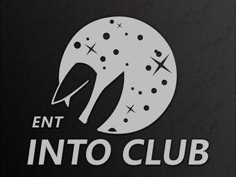银兔·INTO CLUB