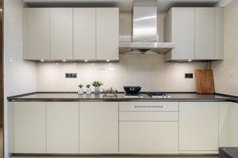 20万以上140平米四港式风格厨房图片