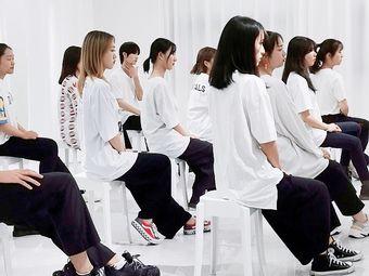 Y·M模特培训机构