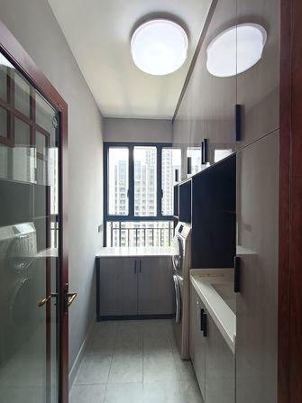 15-20万140平米四室两厅中式风格其他区域效果图