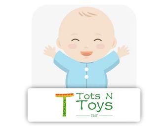 TNT全日制国际早教