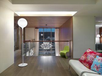 富裕型140平米三室两厅日式风格其他区域设计图