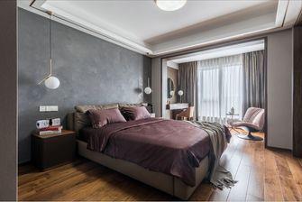 15-20万140平米四室两厅法式风格卧室装修图片大全