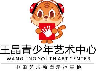 王晶青少年艺术中心(秀洲校区)