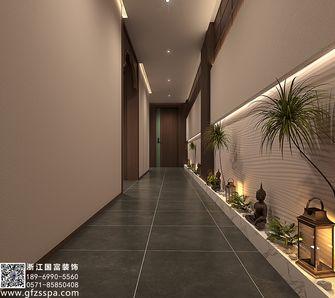 20万以上140平米新古典风格其他区域欣赏图