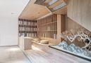 豪华型140平米别墅日式风格其他区域装修效果图