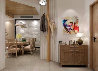 富裕型一室一厅欧式风格客厅欣赏图