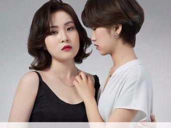 韓國李知恩形象設計(永安道店)