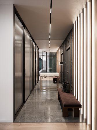 三欧式风格走廊设计图