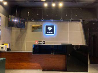 GPS街舞艺术学苑海通店