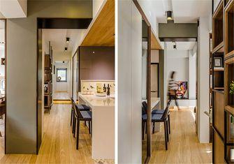 15-20万80平米日式风格厨房图片