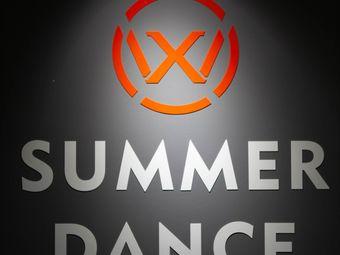 Summer Dance夏舞舞蹈工作室