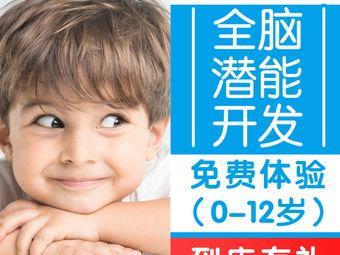 新希点七田国际潜能教育(弘阳校区)