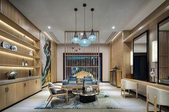 20万以上140平米四室一厅法式风格客厅效果图
