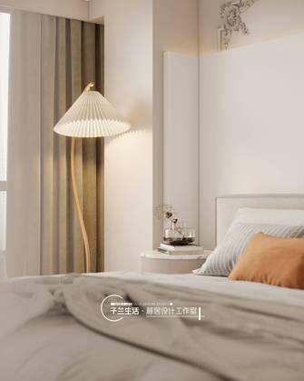 豪华型140平米复式法式风格卧室欣赏图