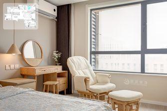 15-20万140平米四室两厅混搭风格梳妆台图片