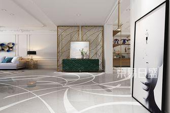 20万以上140平米三法式风格玄关装修图片大全