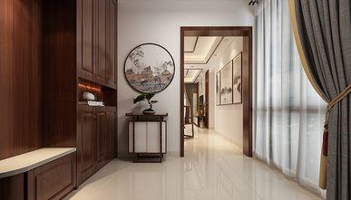 100平米三中式风格其他区域设计图