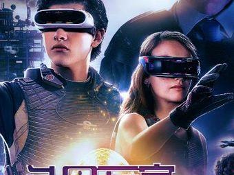 VR幻乐之家虚拟现实体验馆(二七广场店)