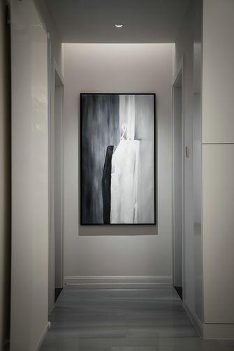 110平米三现代简约风格客厅装修图片大全