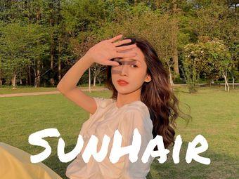 Sun Hair太漾 Salon(总店)