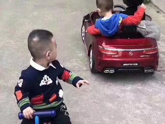 兴盛租车名车租赁(郫都区店)