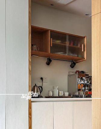 10-15万130平米三室两厅日式风格其他区域图