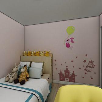 10-15万70平米现代简约风格卧室图片大全
