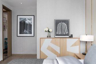 豪华型140平米四室两厅欧式风格其他区域设计图