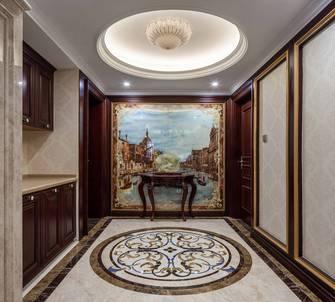 20万以上140平米别墅新古典风格其他区域装修效果图