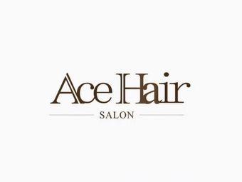 ACE Hair Salon(摩尔城店)